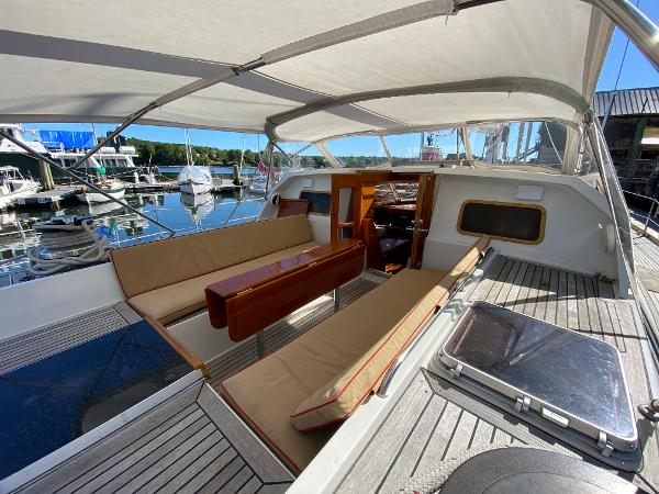 76' Baltic, Listing Number 100718260, - Photo No. 11
