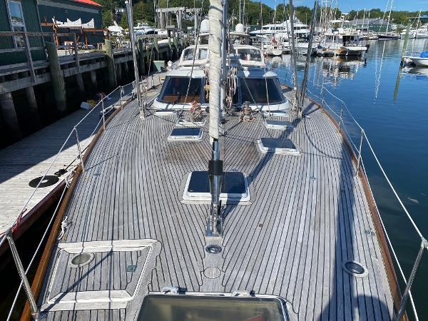 76' Baltic, Listing Number 100718260, - Photo No. 14