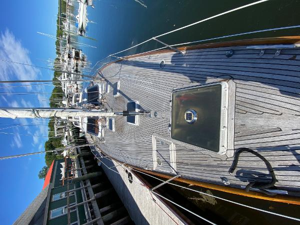 76' Baltic, Listing Number 100718260, - Photo No. 15