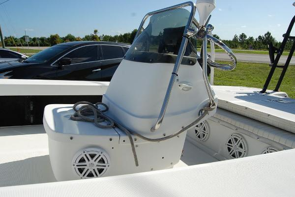 2004 Action Craft boat for sale, model of the boat is 1890SE & Image # 5 of 11