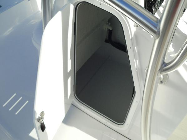 2021 Sportsman Boats boat for sale, model of the boat is Tournament 234 SBX Boat & Image # 27 of 38
