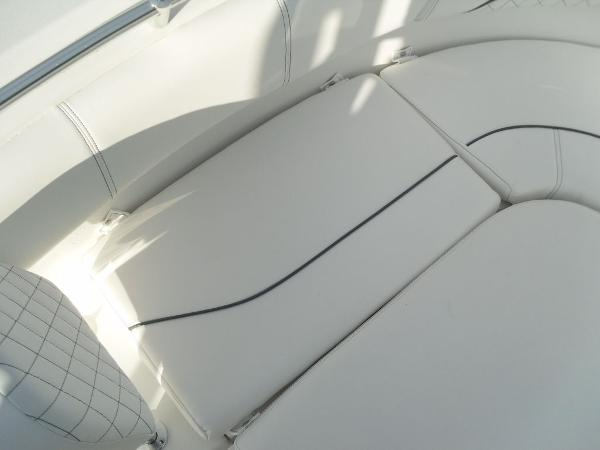 2021 Sportsman Boats boat for sale, model of the boat is Heritage 231 CC & Image # 15 of 44