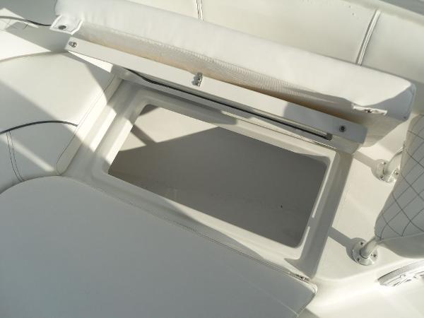 2021 Sportsman Boats boat for sale, model of the boat is Heritage 231 CC & Image # 41 of 44