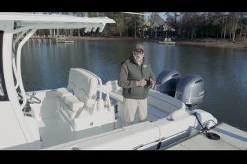 Sea Hunt Escape 27 video