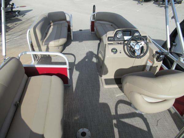 2021 Ranger Boats boat for sale, model of the boat is 180C & Image # 2 of 2