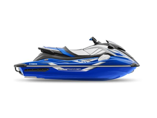 2021 Yamaha boat for sale, model of the boat is GP1800®R SVHO® & Image # 1 of 1
