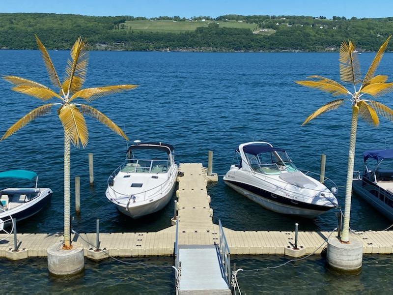 NY 6494 BP Knot 10 Yacht Sales