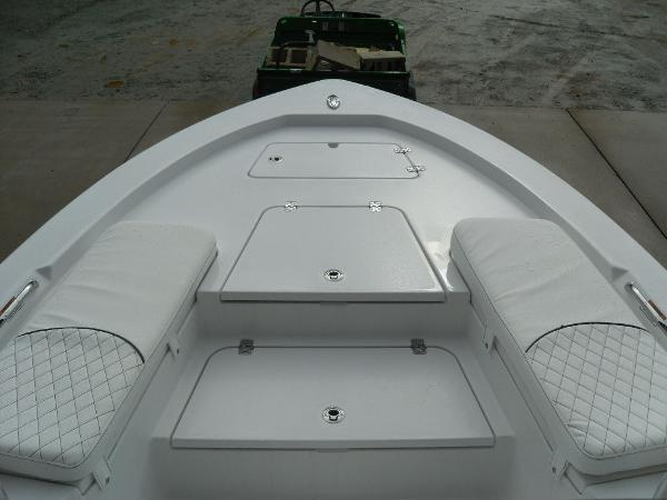 2021 Sportsman Boats boat for sale, model of the boat is Masters 207 Bay Boat & Image # 30 of 31
