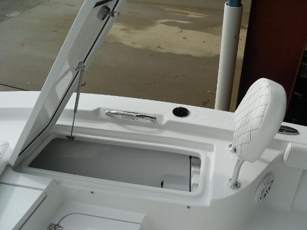 2021 Sportsman Boats boat for sale, model of the boat is Masters 207 Bay Boat & Image # 31 of 31