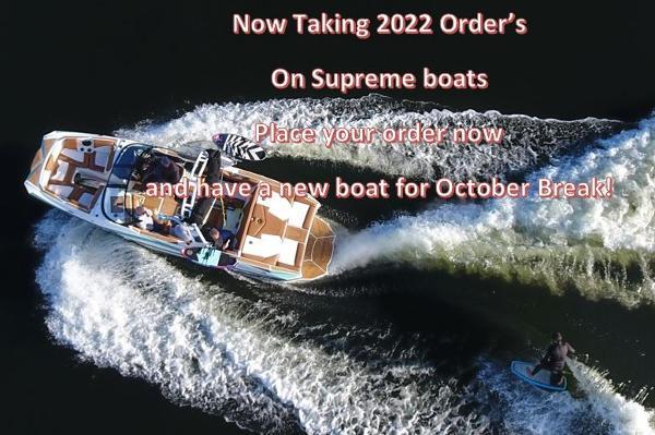 2022 Supreme ZS232 thumbnail