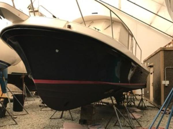 2004 Albin Yachts boat for sale, model of the boat is 28' Tournament & Image # 32 of 36