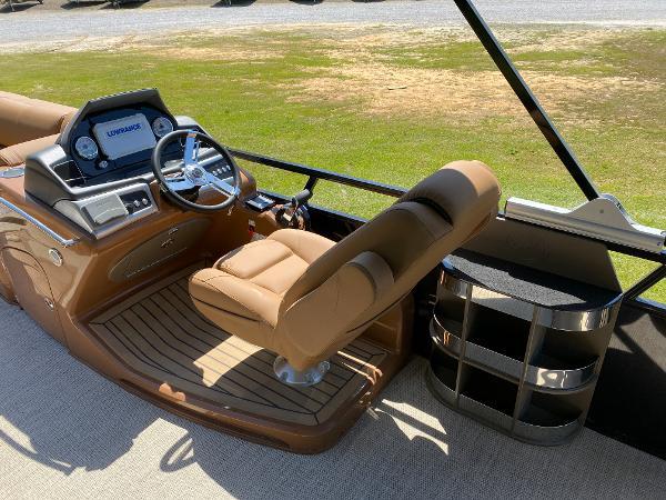 2021 Regency boat for sale, model of the boat is 250 LE3 Sport & Image # 80 of 84