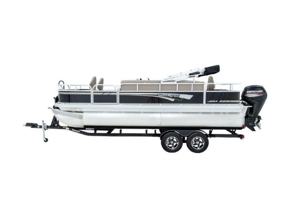 2021 Ranger Boats boat for sale, model of the boat is 200F & Image # 10 of 19