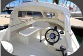 2021 Smartliner Cuddy 21