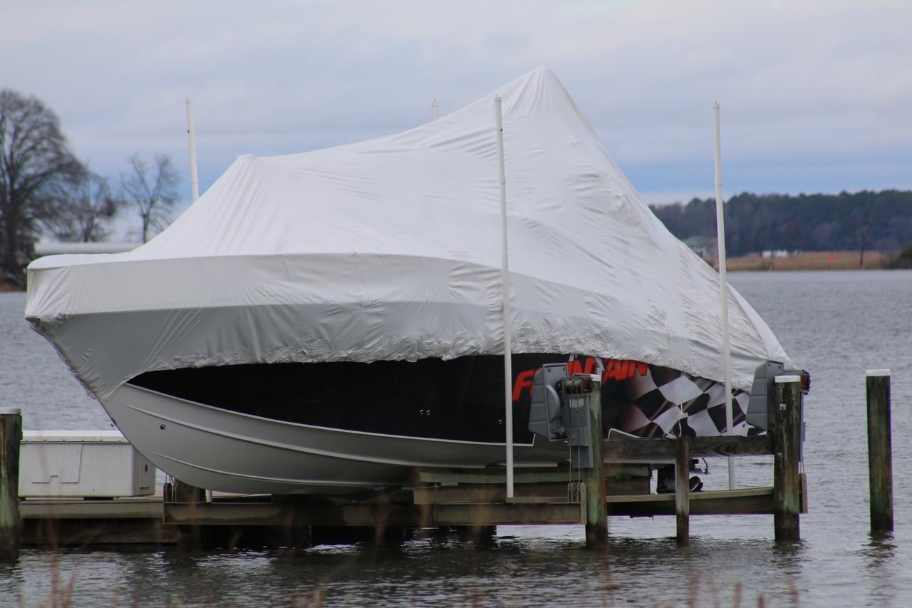 V 5946 BH Knot 10 Yacht Sales