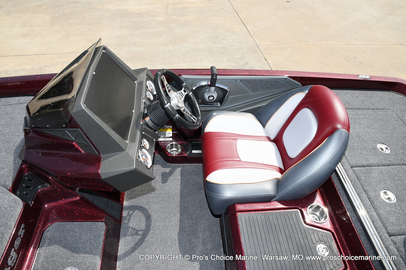 2021 Ranger Boats boat for sale, model of the boat is Z518 & Image # 17 of 50