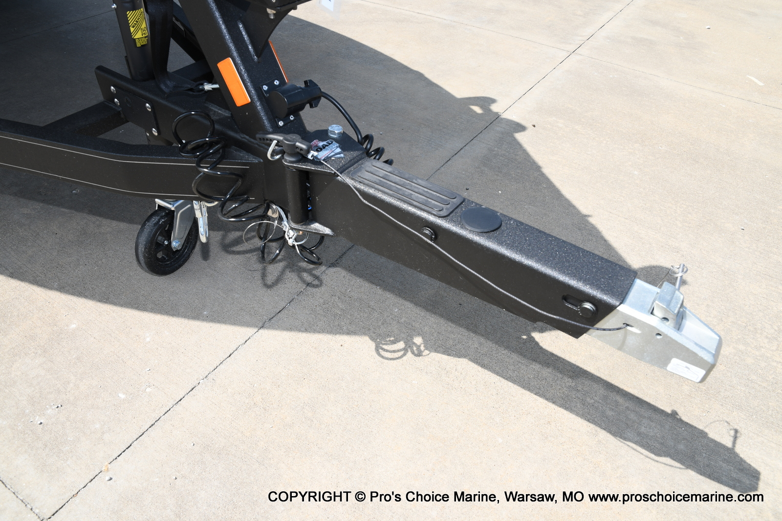 2021 Ranger Boats boat for sale, model of the boat is Z518 & Image # 21 of 50