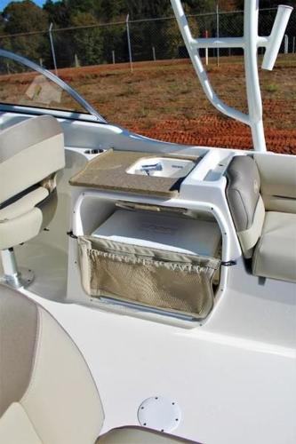 2021 Key West boat for sale, model of the boat is 239DFS & Image # 25 of 35