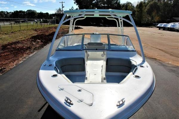 2021 Key West boat for sale, model of the boat is 239DFS & Image # 35 of 35