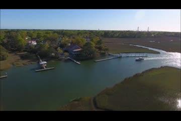 MJM Yachts 43z video