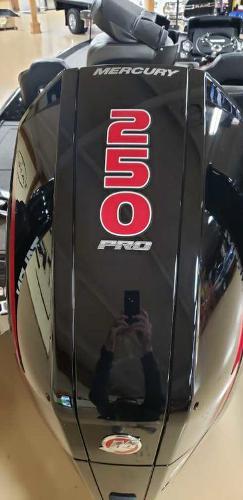 2021 Nitro boat for sale, model of the boat is Z21 & Image # 22 of 22