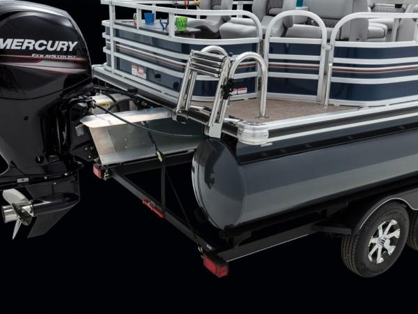 2021 Ranger Boats boat for sale, model of the boat is 220F & Image # 10 of 27