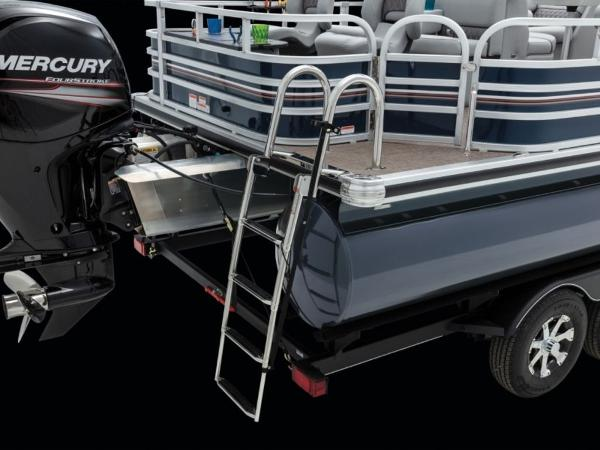 2021 Ranger Boats boat for sale, model of the boat is 220F & Image # 12 of 27