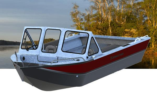 2019 Spartan boat for sale, model of the boat is 200 Astoria & Image # 28 of 28