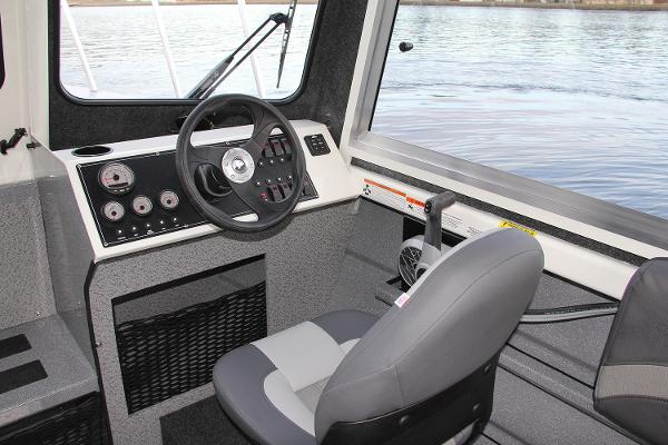 2021 Spartan boat for sale, model of the boat is 220 Maximus & Image # 26 of 31
