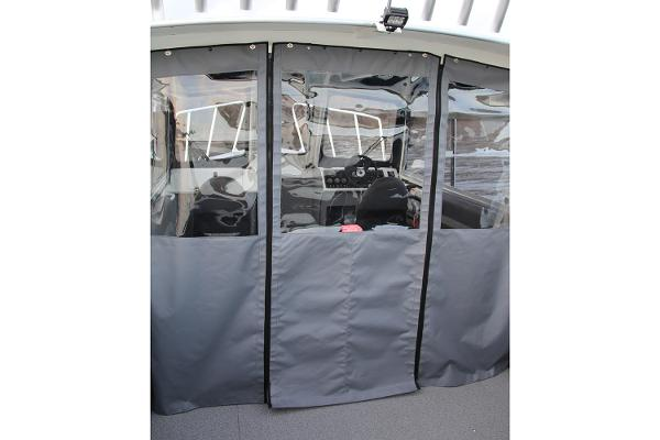 2021 Spartan boat for sale, model of the boat is 220 Maximus & Image # 8 of 31