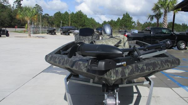 2020 Ranger Boats boat for sale, model of the boat is RT178C & Image # 3 of 18