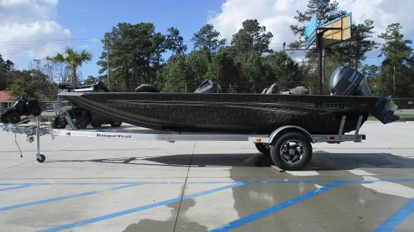 2020 Ranger Boats boat for sale, model of the boat is RT178C & Image # 5 of 18