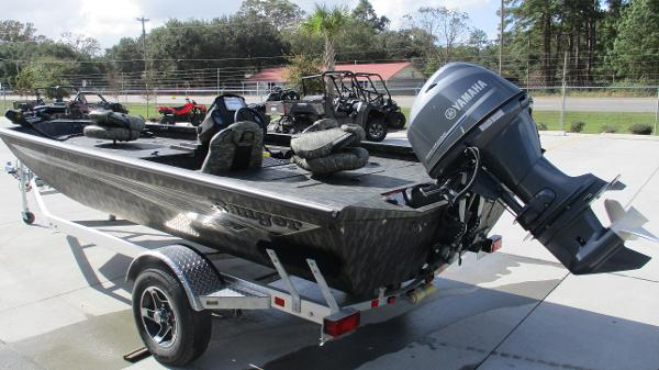 2020 Ranger Boats boat for sale, model of the boat is RT178C & Image # 6 of 18