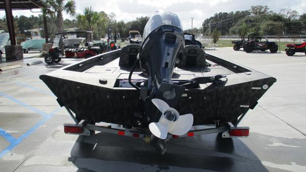 2020 Ranger Boats boat for sale, model of the boat is RT178C & Image # 7 of 18