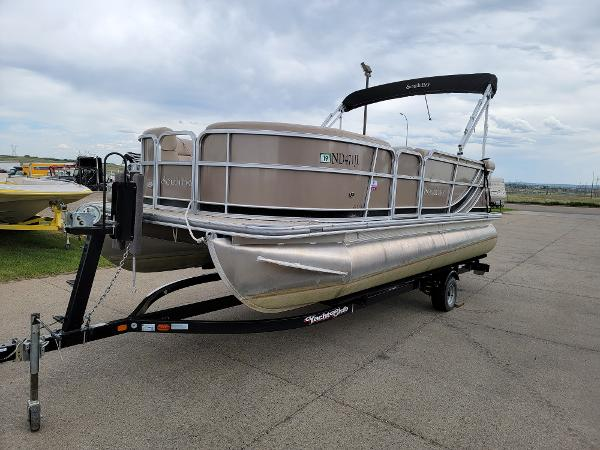 2013 SOUTH BAY 420 CR for sale