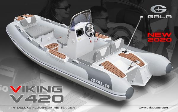 2022 Gala V420