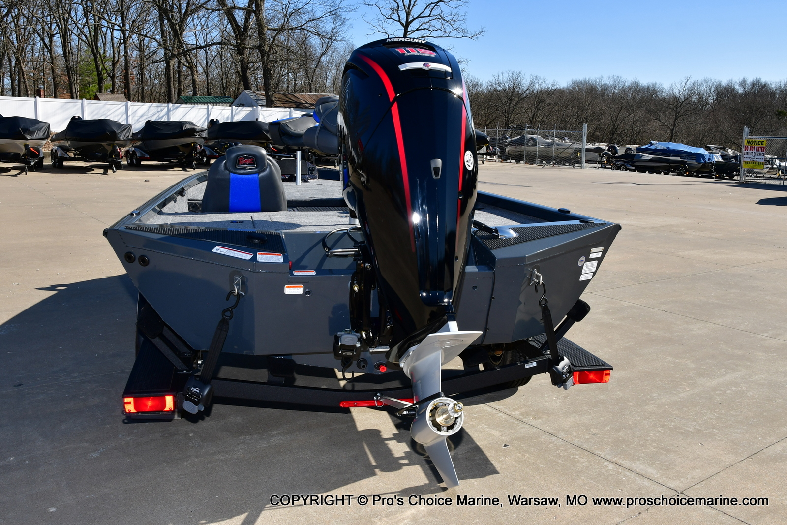 2021 Ranger Boats boat for sale, model of the boat is RT188P w/115HP Pro-XS CT & COIN BOX & Image # 12 of 50