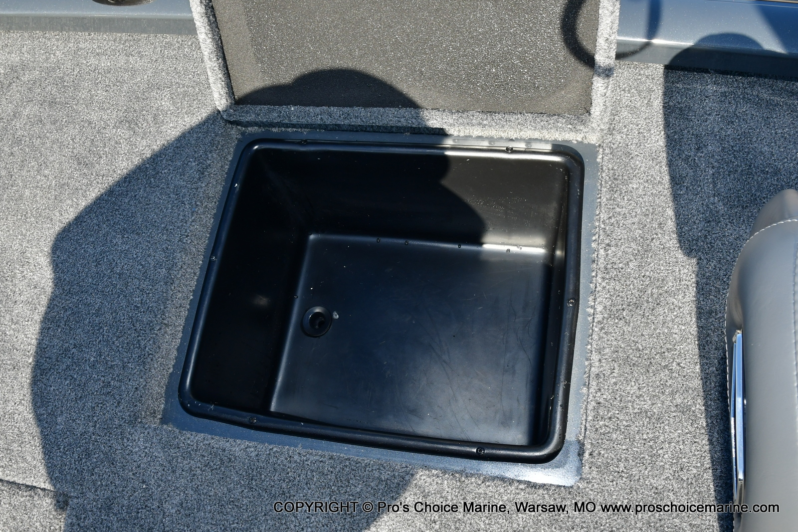 2021 Ranger Boats boat for sale, model of the boat is RT188P w/115HP Pro-XS CT & COIN BOX & Image # 27 of 50