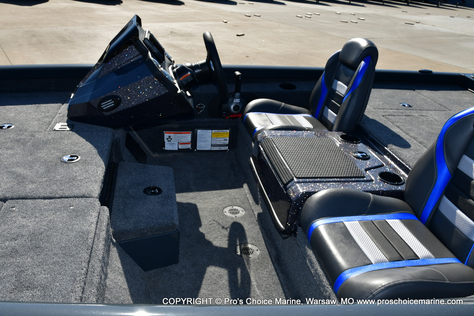 2021 Ranger Boats boat for sale, model of the boat is RT188P w/115HP Pro-XS CT & COIN BOX & Image # 41 of 50