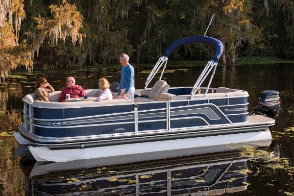 2018 Ranger Boats boat for sale, model of the boat is Reata 200C & Image # 2 of 14