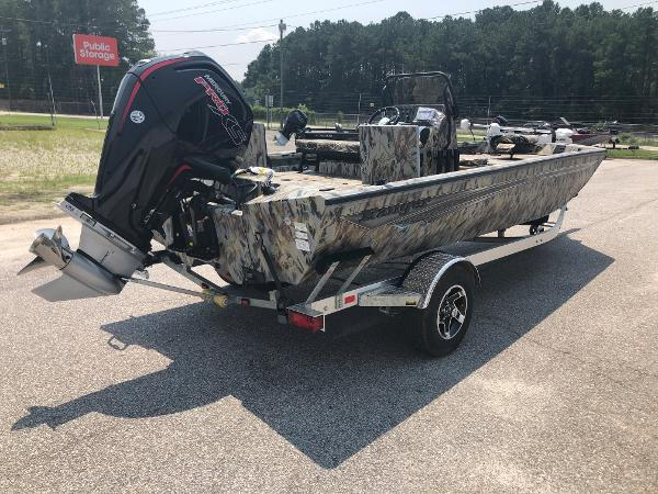 2021 Ranger Boats boat for sale, model of the boat is RB190 & Image # 5 of 29