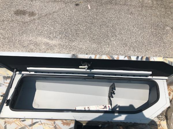 2021 Ranger Boats boat for sale, model of the boat is RB190 & Image # 15 of 29