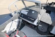 2021 Ranger Boats boat for sale, model of the boat is VX1888 WT w/150HP Pro-XS 4 Stroke & Image # 48 of 50