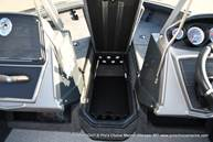 2021 Ranger Boats boat for sale, model of the boat is VX1888 WT w/150HP Pro-XS 4 Stroke & Image # 49 of 50