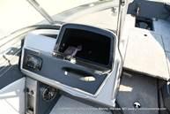 2021 Ranger Boats boat for sale, model of the boat is VX1888 WT w/150HP Pro-XS 4 Stroke & Image # 17 of 50