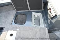 2021 Ranger Boats boat for sale, model of the boat is VX1888 WT w/150HP Pro-XS 4 Stroke & Image # 24 of 50