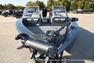 2021 Ranger Boats boat for sale, model of the boat is VX1888 WT w/150HP Pro-XS 4 Stroke & Image # 32 of 50