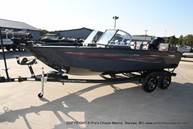 2021 Ranger Boats boat for sale, model of the boat is VX1888 WT w/150HP Pro-XS 4 Stroke & Image # 15 of 50