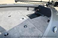 2021 Ranger Boats boat for sale, model of the boat is VX1888 WT w/150HP Pro-XS 4 Stroke & Image # 4 of 50