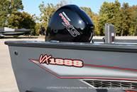2021 Ranger Boats boat for sale, model of the boat is VX1888 WT w/150HP Pro-XS 4 Stroke & Image # 44 of 50